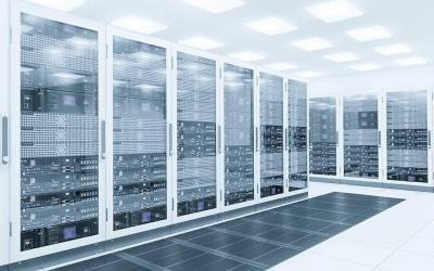 ¿Qué es la Virtualización de Servidores?